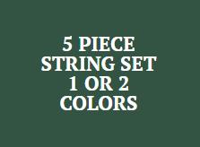 1-2-color-5pc-set