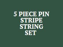 1-2-color-pinstripe-5pc-set
