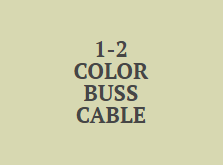 buss-cable