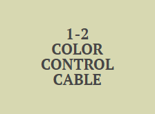 control-cable